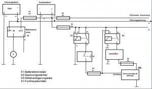 Stromlaufplan1